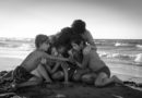 'Roma' Review: A Black and White Contrast of Humanity
