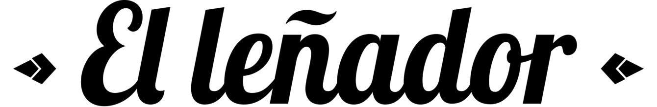 El Leñador Bilingual Newspaper