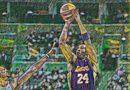 Kobe Bryant's tragic death leaves an impact on fans, community