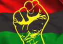 AACAE Black Liberation Month events: speakers, dancehall workout and more