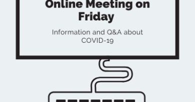 Centro del Pueblo to host an online public meeting Friday on COVID-19