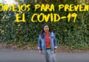 Centro del Pueblo apoya la comunidad Latinx durante COVID-19