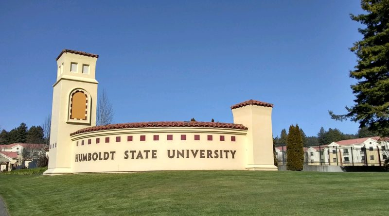 HSU students under investigation due to racist comments posted on social media