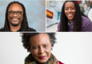 22nd annual Campus and Community Dialogue on Race to be held virtually