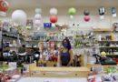 Conozca Kaori Maciel, ella hace y vende máscaras