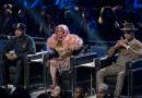 El actor y creador canadiense de 'Rhythm and Flow', Jesse Collins, trajo la batalla del rap a Netflix