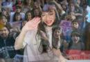 'Selena: The Series': Llega a Netflix el 4 de dic., una nueva versión de la historia de la superestrella mexicana-americana, Selena