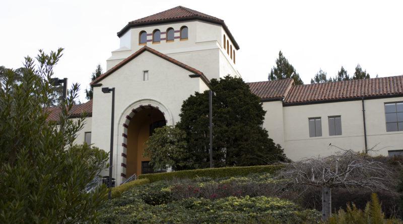HSU budget cuts: class cuts and mandatory department mergers in CAHSS