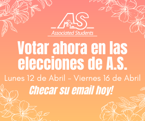 Vote-Now-Spanish.png