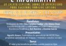 Noche de información universitaria en español el 13 de Mayo