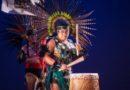 Nueva clase de danza azteca en HSU: Un camino hacia la afirmación de la cultura