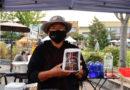 Negocio nicaragüense: Fritanga Nica para comunidad y comida