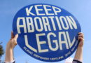 Texas restricts abortions, California's laws unchanged
